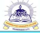 APGC-Agrasen Post Graduate College