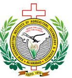 HSHS-Halina School of Home Science