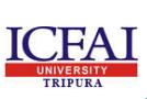 FMST-Faculty Of Management Studies Tripura