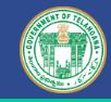 GDCG-Government Degree College Gajwel