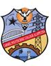 CPC-Carmel Polytechnic College
