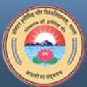 DPS-Department of Pharmaceutical Sciences Sagar