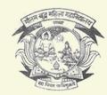 GBMM-Gautam Budha Mahila Mahavidyalaya