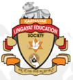KLESCBA-K L E Societys College of Business Administration