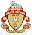 KLESBCA-KLE Societys BCA
