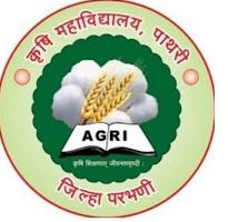 CAP-College Of Agriculture Pathri