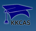 KKCAS-Kovai Kalaimagal College of Arts and Science