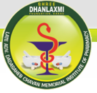 LADCMIP-Late Adv Dadasaheb Chavan Memorial Institute Of Pharmacy
