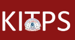 KITPS-Kothiwal Institute of Technology And Professional Studies