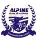 AIMT-Alpine Institute of Management And Technology