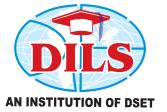DILS-Durgapur Institute Of Legal Studies