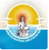 KIMCS-Krishna Institute of Management and Computer Science