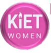 KIETW-Kakinada Institute Of Engineering and Technology For Women