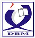 DM-Deshbandhu Mahavidyalaya