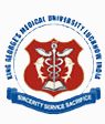 KGMC-King George Medical University