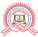 KGCW-Kasturba Gandhi College For Women