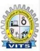 VITSCE-VITS College of Engineering