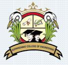ACE-Aurangabad College of Engineering