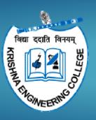 KEC-Krishna Engineering College Ghaziabad