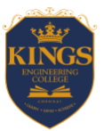 KEC-Kings Engineering College