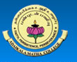 AC-Adaikalamatha College