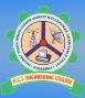 KCTEC-K C T Engineering College