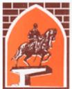 RSSPIMCS-Raja Shree Shivraya Pratishthans Institute of Management and Computer Studies