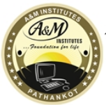 AMIMT-A and M Institute of Management Technology