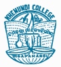 KC-Khemundi College