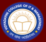 VDCIT-Vidya Dayini College Of Information Technology