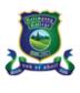 KC-Kalimpong College