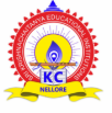 KCITS-Krishna Chaitanya Institute of Technology And Sciences