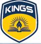 KCE-Kings College of Engineering