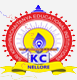 KCDC-Krishna Chaitanya Degree College