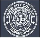 KCC-Karim City College