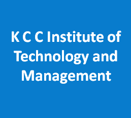 KCCITM-K C C Institute of Technology and Management