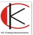 KCCEIT-K C College of Engineering and Information Technology