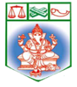 GCAS-Ganesar College of Arts and Science