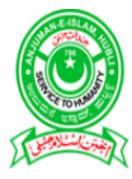 ACC-Anjuman Centary B Ed College