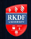 RKDFCE-RKDF college of Engineering