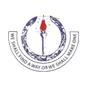 JWC-Jamshedpur Womens College