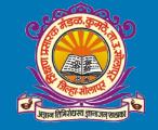 SPMP-Shikshan Prasarak Mandals Polytechnic