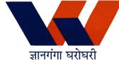 VJSMIPW-Vishal Junnar Seva Mandals Institute Of Pharmacy For Women