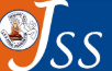 JSSAHER-JSS Academy of Higher Education and Research