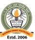 JSPMBSP-JSPMs Bhivrabai Sawant Polytechnic