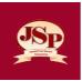 JSP-Jayawantrao Sawant Polytechnic