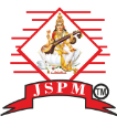 JSIMR-Jayawantrao Sawant Institute Of Management and Research