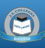 JSC-JS Colleges