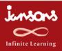JSB-Jansons School of Business