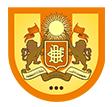 CIE-Calorx Institute Of Education